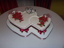 heart shaped wedding cakes heart shaped wedding cakes heart wedding cake cupcake