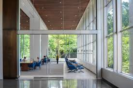 lighting for reading room moelis family grand reading room van pelt dietrich library center