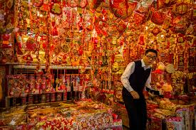 what to buy for new year lunar new year celebrations across asia ninchanese
