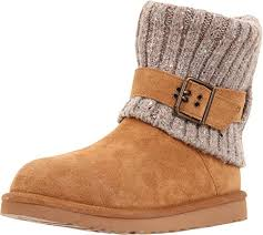 womens ugg boots cambridge ugg australia womens cambridge chestnut boot 8 buy cheap