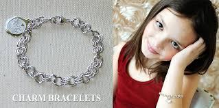 girl with bracelet images Beadifulbaby bracelets jpg