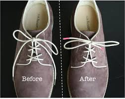 shoelace length guide shoelaces too long how to shorten your own shoelaces