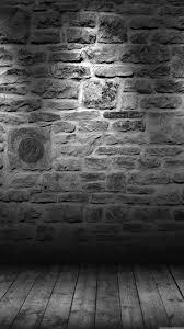 dark brick wall iphone 6 plus hd wallpaper ipod wallpaper hd