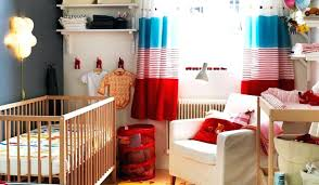 baby room furniture ikea nursery room hacks nursery room one or