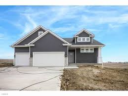 houses for sale with floor plans main street homes floor plans homes for sale in indianola ia 300