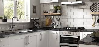 7 steps to create your dream kitchen wickes co uk