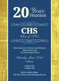 50th high school class reunion invitation 6 best class reunion invitation wording ideas class reunion