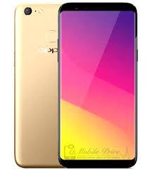 Oppo F5 Oppo F5 Price 2018 Oppo Mobile Price Specification