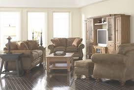 3 Piece Reclining Sectional Sofa by 3 Piece Sectional Sofa With Wedge Jules Collection 3 Image Of 3
