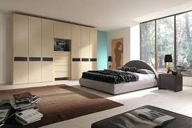 Bedroom Design Catalog Bedroom Design Furniture Bedroom Photos Bedroom Furniture