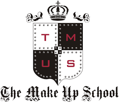 the makeup school σχολή επαγγελματικού μακιγιάζ χανιά the make up school t m u s