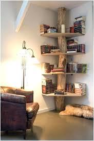 Corner Bookcase Units Closet Corner Unit Abundantlifestyle Club