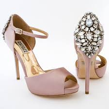 wedding shoes badgley mischka blush wedding shoes badgley mischka badgley mischka shoes