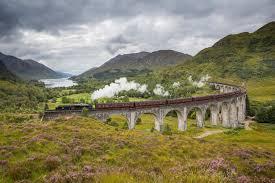 scotland u0027s greatest rail journeys visitscotland