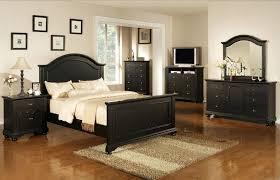 Bookcase Bedroom Sets Bookcase King Size Bookcase Headboard Bedroom Sets Bookcase