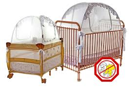 Crib Tent For Convertible Cribs About Us