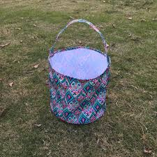 easter buckets wholesale the most online buy wholesale easter basket bags from china easter