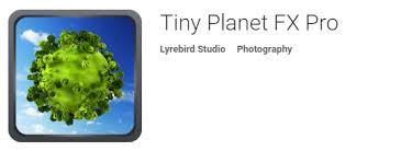 fx pro apk tiny planet fx pro v2 2 3 apk 4appsapk android