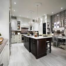 stainless steel kitchen backsplash ideas tiles backsplash inexpensive tile backsplash distressed gray
