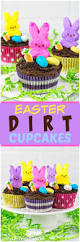 Pinterest Easter Peeps Decorations by 1068 Best Easter Food Images On Pinterest Easter Food Easter