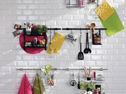 amenagement cuisine castorama toutes nos astuces déco pour aménager une cuisine
