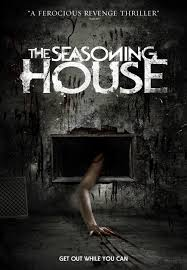 House Movies by The Seasoning House Dvd Release Date Redbox Netflix Itunes Amazon