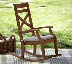 Pottery Barn Rocking Chair 111 Best Rock A Bye Images On Pinterest Rocking Chairs Childs