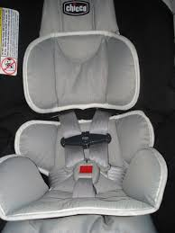 Most Comfortable Infant Car Seat Carseatblog The Most Trusted Source For Car Seat Reviews Ratings