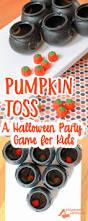 the 25 best ideas about preschool halloween party on pinterest