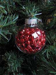 how to decorate plastic ornaments psoriasisguru
