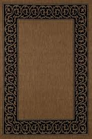 Colonial Rugs Colonial Mills Catalina Catalina Rugs Rugs Direct