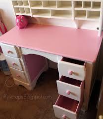 Cute White Desk Pink And White Desk Påhl Desk White Pink 128x58 Cm Ikea Best 25