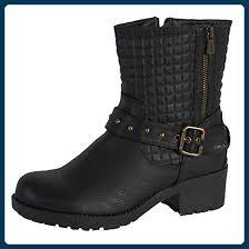 womens xti boots best 25 handtasche xti ideas on irina shayk stil