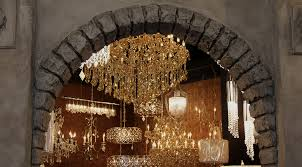 lighting stores in appleton wi brandon lighting