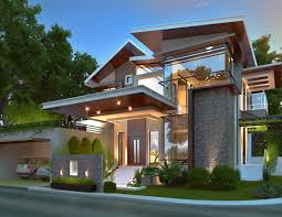 central atrium residences bataan real estate house and lot for