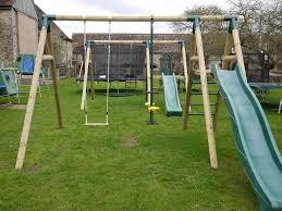 garden swings uk home outdoor decoration