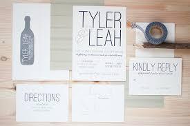 vineyard wedding invitations s modern vineyard wedding invitations