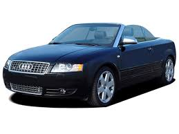 2005 audi s4 2005 audi s4 reviews and rating motor trend