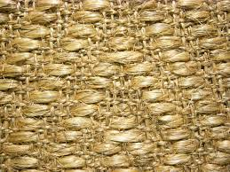 Area Rugs Dalton Ga Prestige Mills Carpet Rugs Save At Myers Carpet In Dalton Ga