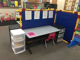 classroom organization tips u0026 tricks from real teachers for the