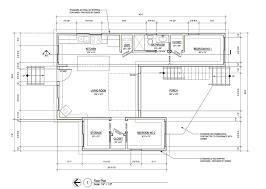 isbu home plans isbu homes r one studio architecture floor plan copyright idolza