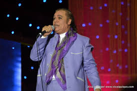 famous mexican singers juan gabriel mexican music legend dies here are his 20 best