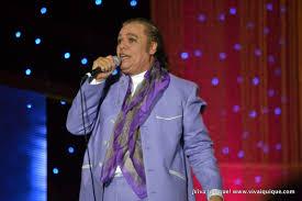juan gabriel mexican music legend dies here are his 20 best
