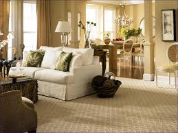 100 home style trends 2017 home design trends 2017