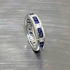wedding bands u2014 jewelsmith innovative hand crafted fine jewelry