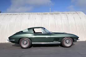 c2 corvette c2 corvette l89 sting corvetteforum