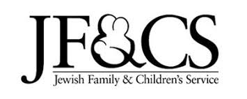 family children s service of greater boston careers and