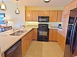 Home Design Center Myrtle Beach by Listing 8121 Amalfi Place 4 1106 Myrtle Beach Sc Mls