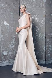 one shoulder wedding dress one shoulder wedding dress photos ideas brides