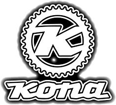 gsxr emblem revolution bicycles